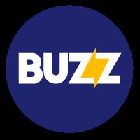 Buzz Pak